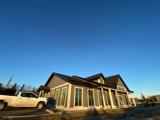 Photo 11: 14 620 1 Avenue NW: Airdrie Office for sale : MLS®# A1054959