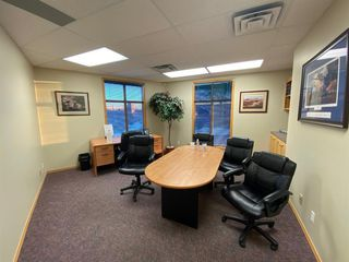 Photo 3: 14 620 1 Avenue NW: Airdrie Office for sale : MLS®# A1054959