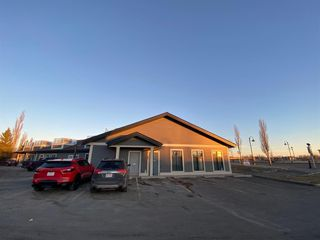 Photo 9: 14 620 1 Avenue NW: Airdrie Office for sale : MLS®# A1054959
