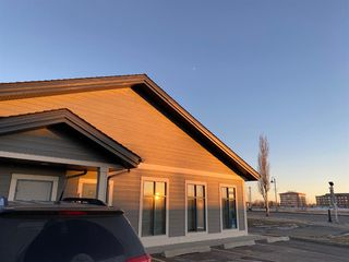 Photo 10: 14 620 1 Avenue NW: Airdrie Office for sale : MLS®# A1054959