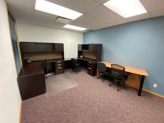 Photo 8: 14 620 1 Avenue NW: Airdrie Office for sale : MLS®# A1054959