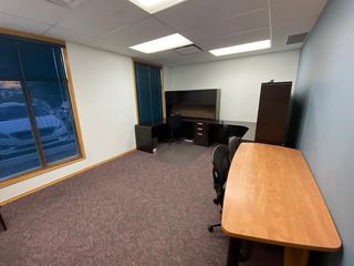 Photo 7: 14 620 1 Avenue NW: Airdrie Office for sale : MLS®# A1054959
