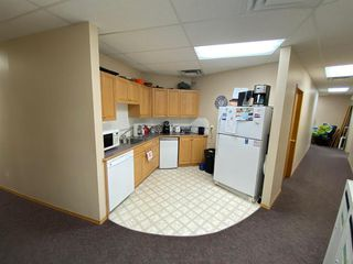 Photo 6: 14 620 1 Avenue NW: Airdrie Office for sale : MLS®# A1054959
