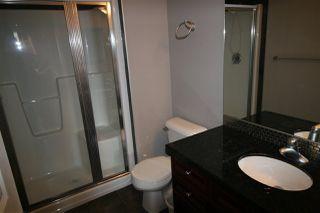 Photo 8: 402 300 PALISADES Way: Sherwood Park Condo for sale : MLS®# E4224002