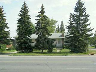 Photo 2:  in CALGARY: Meadowlark Park Residential Detached Single Family for sale (Calgary)  : MLS®# C2384041