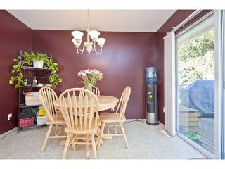 Photo 5: 246 WARRICK Street in Coquitlam: Cape Horn House for sale : MLS®# V872890