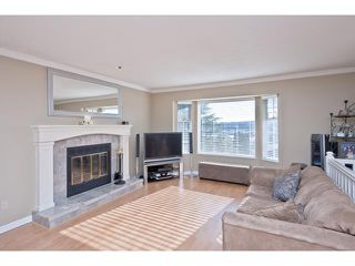 Photo 2: 246 WARRICK Street in Coquitlam: Cape Horn House for sale : MLS®# V872890