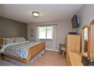 Photo 7: 246 WARRICK Street in Coquitlam: Cape Horn House for sale : MLS®# V872890