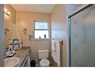 Photo 8: 246 WARRICK Street in Coquitlam: Cape Horn House for sale : MLS®# V872890