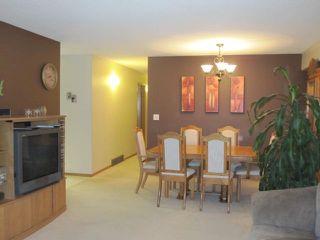 Photo 3: 84 BARLOW Crescent in WINNIPEG: St Vital Residential for sale (South East Winnipeg)  : MLS®# 1107407