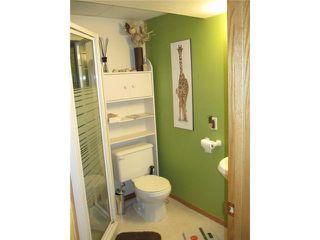 Photo 12: 84 BARLOW Crescent in WINNIPEG: St Vital Residential for sale (South East Winnipeg)  : MLS®# 1107407