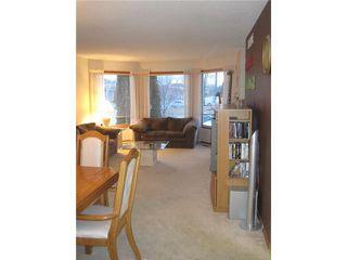 Photo 4: 84 BARLOW Crescent in WINNIPEG: St Vital Residential for sale (South East Winnipeg)  : MLS®# 1107407