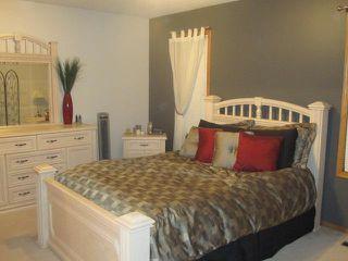 Photo 7: 84 BARLOW Crescent in WINNIPEG: St Vital Residential for sale (South East Winnipeg)  : MLS®# 1107407