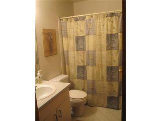 Photo 6: 84 BARLOW Crescent in WINNIPEG: St Vital Residential for sale (South East Winnipeg)  : MLS®# 1107407