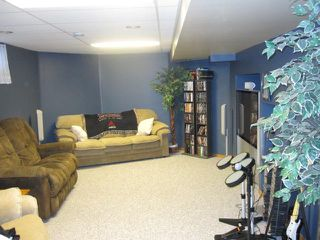 Photo 10: 84 BARLOW Crescent in WINNIPEG: St Vital Residential for sale (South East Winnipeg)  : MLS®# 1107407