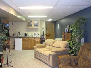Photo 11: 84 BARLOW Crescent in WINNIPEG: St Vital Residential for sale (South East Winnipeg)  : MLS®# 1107407