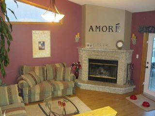 Photo 5: 84 BARLOW Crescent in WINNIPEG: St Vital Residential for sale (South East Winnipeg)  : MLS®# 1107407