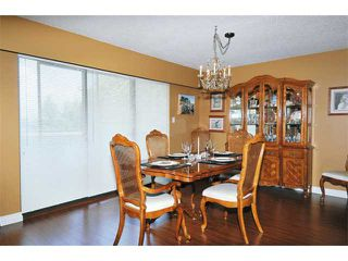 Photo 7: 4029 AYLING Street in Port Coquitlam: Oxford Heights House for sale : MLS®# V888252