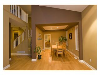 "Photo 4: 7763 MCCARTHY Court in Burnaby: Burnaby Lake House for sale in ""DEERBROOK ESTATES"" (Burnaby South)  : MLS®# V907808"