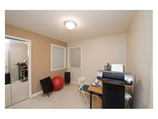 "Photo 9: 7763 MCCARTHY Court in Burnaby: Burnaby Lake House for sale in ""DEERBROOK ESTATES"" (Burnaby South)  : MLS®# V907808"