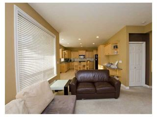 "Photo 5: 7763 MCCARTHY Court in Burnaby: Burnaby Lake House for sale in ""DEERBROOK ESTATES"" (Burnaby South)  : MLS®# V907808"