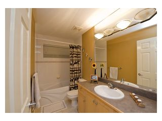 "Photo 10: 7763 MCCARTHY Court in Burnaby: Burnaby Lake House for sale in ""DEERBROOK ESTATES"" (Burnaby South)  : MLS®# V907808"