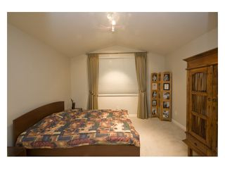 "Photo 8: 7763 MCCARTHY Court in Burnaby: Burnaby Lake House for sale in ""DEERBROOK ESTATES"" (Burnaby South)  : MLS®# V907808"