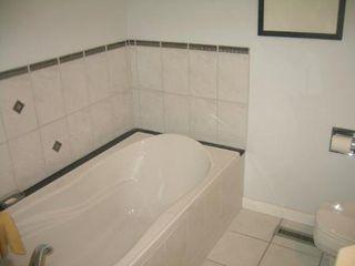 Photo 8: 1125 Betournay St.: Residential for sale (Windsor Park)  : MLS®# 2806265