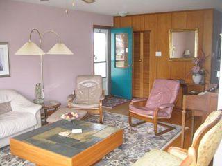 Photo 3: 1125 Betournay St.: Residential for sale (Windsor Park)  : MLS®# 2806265
