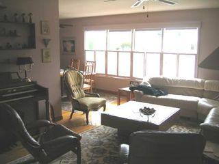 Photo 4: 1125 Betournay St.: Residential for sale (Windsor Park)  : MLS®# 2806265