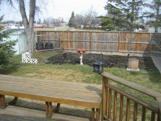 Photo 11: 1125 Betournay St.: Residential for sale (Windsor Park)  : MLS®# 2806265