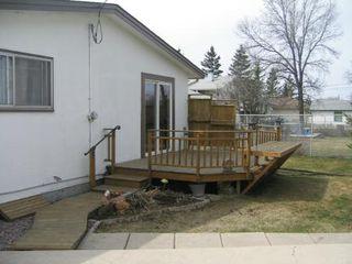 Photo 10: 1125 Betournay St.: Residential for sale (Windsor Park)  : MLS®# 2806265