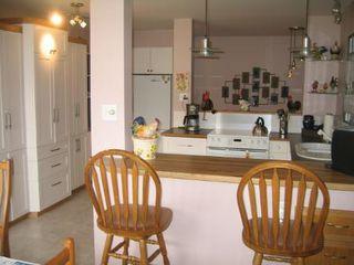 Photo 7: 1125 Betournay St.: Residential for sale (Windsor Park)  : MLS®# 2806265