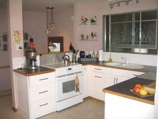 Photo 6: 1125 Betournay St.: Residential for sale (Windsor Park)  : MLS®# 2806265