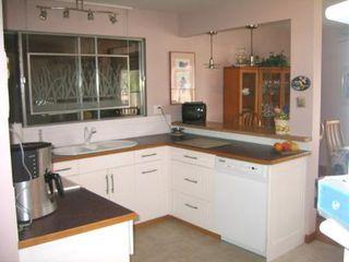 Photo 5: 1125 Betournay St.: Residential for sale (Windsor Park)  : MLS®# 2806265