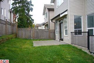 Photo 3: 14966 62ND AV in Surrey: Home for sale (Sullivan Station)  : MLS®# F1126552