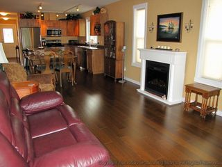 """Photo 5: 1836 Greenfield Ave in Kamloops,BC: Condo for sale in """"Greenstine Estates"""" : MLS®# 109080"""