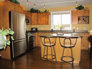 """Photo 4: 1836 Greenfield Ave in Kamloops,BC: Condo for sale in """"Greenstine Estates"""" : MLS®# 109080"""