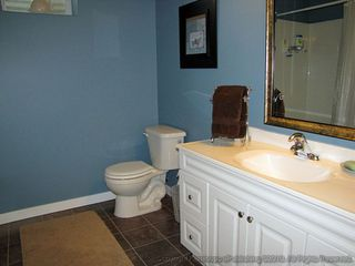 """Photo 12: 1836 Greenfield Ave in Kamloops,BC: Condo for sale in """"Greenstine Estates"""" : MLS®# 109080"""