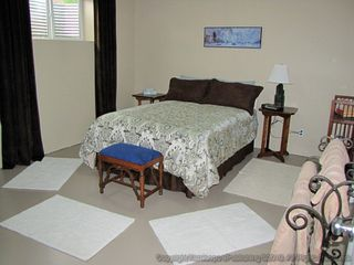 """Photo 11: 1836 Greenfield Ave in Kamloops,BC: Condo for sale in """"Greenstine Estates"""" : MLS®# 109080"""