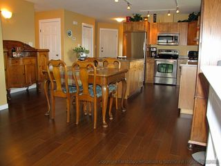"""Photo 3: 1836 Greenfield Ave in Kamloops,BC: Condo for sale in """"Greenstine Estates"""" : MLS®# 109080"""