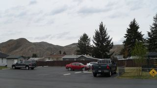 """Photo 16: 1836 Greenfield Ave in Kamloops,BC: Condo for sale in """"Greenstine Estates"""" : MLS®# 109080"""
