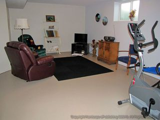 """Photo 10: 1836 Greenfield Ave in Kamloops,BC: Condo for sale in """"Greenstine Estates"""" : MLS®# 109080"""