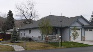 """Photo 15: 1836 Greenfield Ave in Kamloops,BC: Condo for sale in """"Greenstine Estates"""" : MLS®# 109080"""
