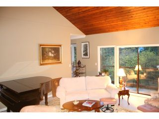 Photo 6: 2240 LUMAR PL in Abbotsford: Central Abbotsford House for sale : MLS®# F1325356