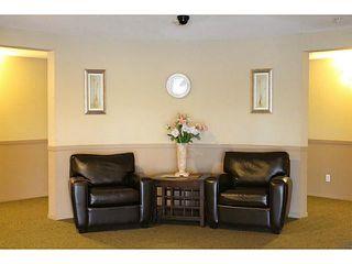 Photo 2: 1210 8810 ROYAL BIRCH Boulevard NW in CALGARY: Royal Oak Condo for sale (Calgary)  : MLS®# C3595344