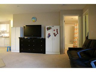 Photo 7: 1210 8810 ROYAL BIRCH Boulevard NW in CALGARY: Royal Oak Condo for sale (Calgary)  : MLS®# C3595344
