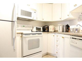 Photo 3: 1210 8810 ROYAL BIRCH Boulevard NW in CALGARY: Royal Oak Condo for sale (Calgary)  : MLS®# C3595344