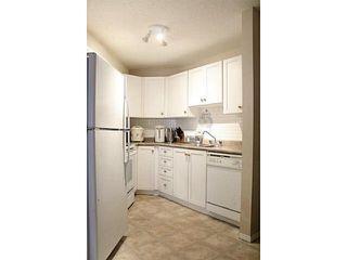 Photo 5: 1210 8810 ROYAL BIRCH Boulevard NW in CALGARY: Royal Oak Condo for sale (Calgary)  : MLS®# C3595344