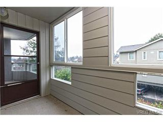 Photo 9: 205 949 Cloverdale Ave in VICTORIA: SE Quadra Condo Apartment for sale (Saanich East)  : MLS®# 658759
